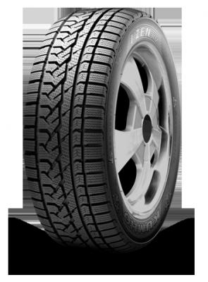 I'zen KC15 Tires