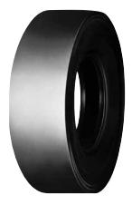 Y69ET L-5S Tires