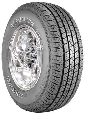 Vatiiva H/T Tires