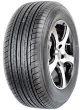 ZE-322 Tires