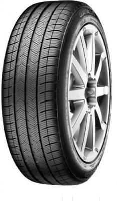 Quatrac Lite Tires