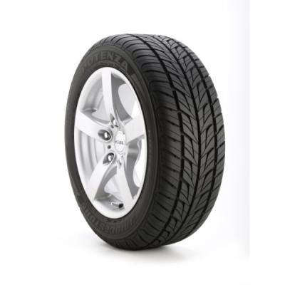 Potenza G019 Grid Tires