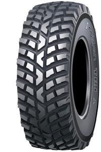 TRI 2 Tires