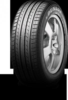 SP Sport 01A Tires